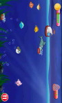 Fish in Aegean screenshot 1/3