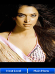 Dazzling Deepika Puzzle Free screenshot 6/6