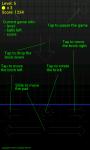 Tetricorn - the angry ball tetris screenshot 2/4