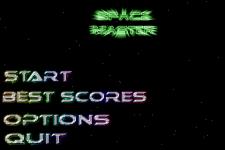 SpaceMaster screenshot 1/3