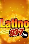 Latino937HD screenshot 1/1