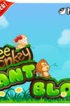 Pee Monkey Plant Bloom Lite screenshot 1/1