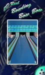 Bowling Bow Bow screenshot 2/4