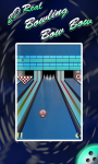 Bowling Bow Bow screenshot 4/4