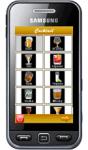Cocktail screenshot 1/3