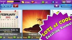 Bingo Run screenshot 1/5