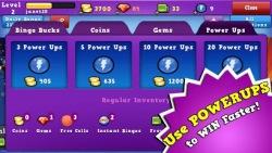 Bingo Run screenshot 5/5