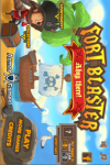Fort Blaster Ahoy There screenshot 1/2
