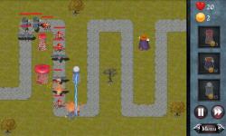 Pathway Defenders screenshot 2/5