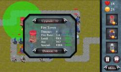 Pathway Defenders screenshot 3/5