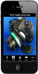 Digital Camera Reviews screenshot 1/5