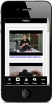 Digital Camera Reviews screenshot 3/5
