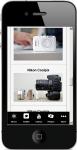 Digital Camera Reviews screenshot 4/5