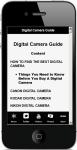 Digital Camera Reviews screenshot 5/5