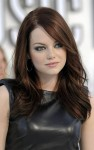 Emma Stone Find Differences Games screenshot 1/6