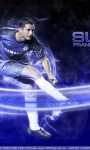 Frank Lampard Wallpapers Android Apps screenshot 1/6