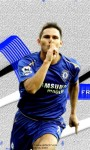 Frank Lampard Wallpapers Android Apps screenshot 4/6