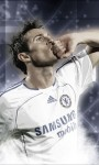 Frank Lampard Wallpapers Android Apps screenshot 6/6
