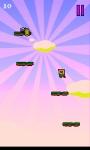Jumper Game: Prince Jumper screenshot 3/4
