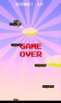 Jumper Game: Prince Jumper screenshot 4/4