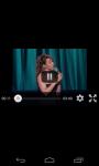 Mariah Carey Video Clip screenshot 3/6