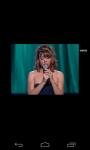 Mariah Carey Video Clip screenshot 4/6