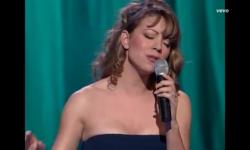 Mariah Carey Video Clip screenshot 6/6