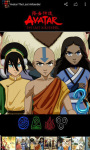 Avatar The Last Airbender Wallpaper screenshot 4/6
