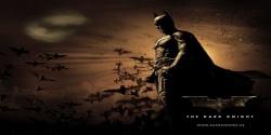 Batman 3D Wallpaper HD Free screenshot 2/6