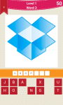 IT Quiz screenshot 4/6