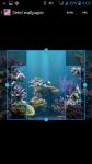 Fish HQ Wallpaper Borders screenshot 3/4