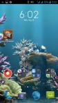 Fish HQ Wallpaper Borders screenshot 4/4