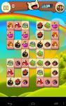 Angry Birds Mahjong screenshot 5/6