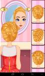 Hair Do Design Hair Style screenshot 3/6