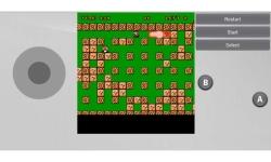 Mario Maze Bomberman Action screenshot 4/4