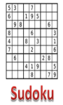Sudoku Games screenshot 1/1