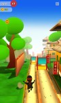 82Ninja Runner 3D screenshot 5/6