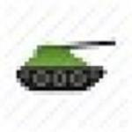 Army Gun Strike  3d screenshot 2/6