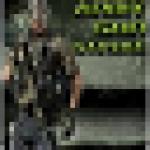 Army Gun Strike  3d screenshot 6/6