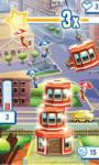 Tower Bloxx:My city screenshot 1/6