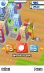 Tower Bloxx:My city screenshot 2/6