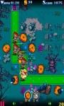 Zombie_Blitz screenshot 4/6