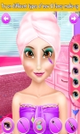 Prom Spa and Salon Girls Games screenshot 4/5