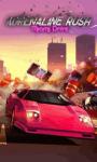 Adrenaline Rush: Miami Drive screenshot 1/6