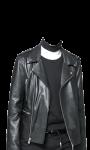 Pic of Man jacket photo suit screenshot 4/4