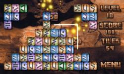 Solitaire Origins screenshot 1/4