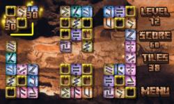 Solitaire Origins screenshot 2/4