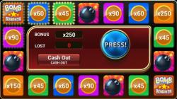 Slot Machines by IGG active screenshot 4/6