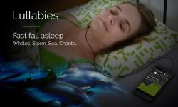 Sleep Lullaby Add-on deep screenshot 5/5