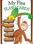 My First Flash Cards screenshot 1/1